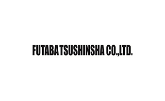 FUTABA TSUSHINSHA CO.,LTD.